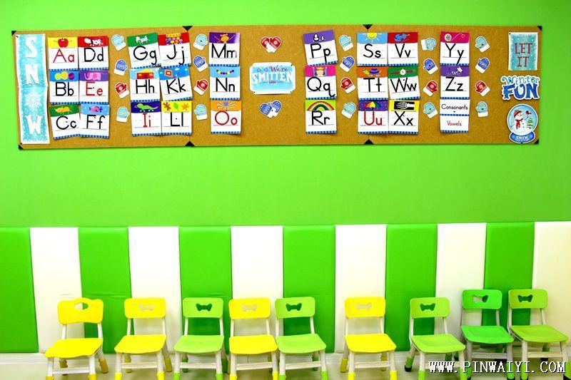 教室.png