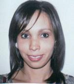 南非本科外教编号:wjx10369