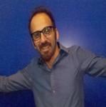 伊朗博士外教编号:wjx10546