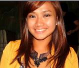 菲律宾本科外教编号:wjx10529