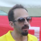 伊朗博士外教编号:wjx10526