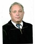 南非硕士外教编号:wj22466908