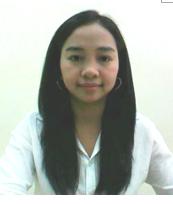 菲律宾本科外教编号:wj22470712