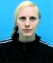 瑞典本科外教编号:wj22473659