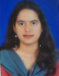 印度硕士外教编号:wj22381951