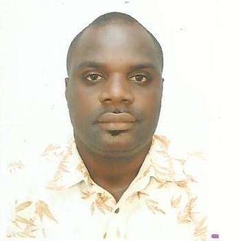 尼日利亚本科外教编号:wj21187452