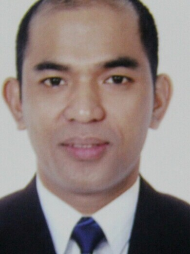 菲律宾本科外教编号:wj22649958