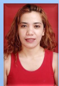 菲律宾外教wj22714544的头像