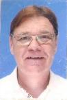 美国外教wj22717499的头像