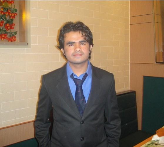 巴基斯坦本科外教wj21367200