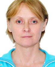 乌克兰本科外教编号:wj21761863