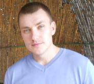 乌克兰外教wj22034969的头像