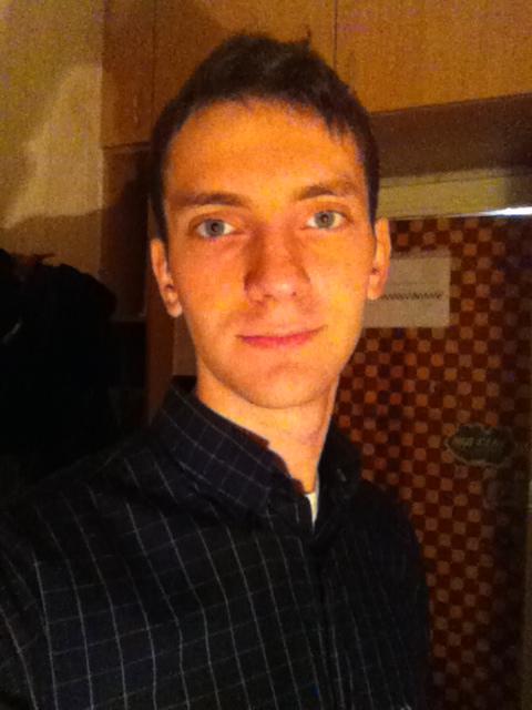 乌克兰外教wj22039851的头像