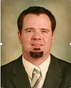 美国外教wj22139142的头像