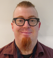 澳大利亚外教wj22154765的头像