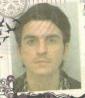 英国外教wj22143254的头像