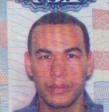 美国外教wj24489586的照片