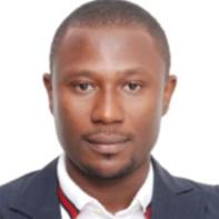 加纳外教wj24492040的照片