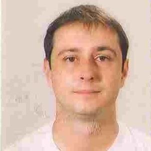 西班牙外教wj24493558的照片
