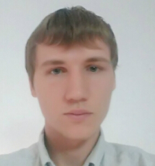 俄罗斯外教wj24499997的照片