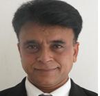 印度外教wj24507800的照片