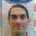 美国外教wj24511962的照片
