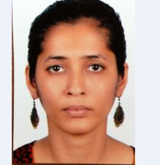 印度外教wj24519307的照片
