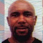 美国外教wj24524066的照片