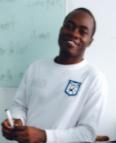 加纳外教wj24530099的照片