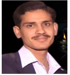 巴基斯坦外教wj24533071的照片