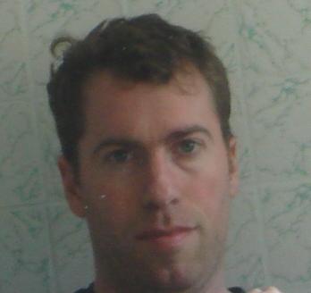 英国外教wj24656334的照片