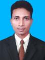 巴基斯坦外教wj24662661的照片