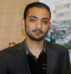 巴基斯坦外教wj24672782的照片