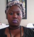 南非外教wj24673408的照片