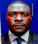 喀麦隆外教wj24694313的照片