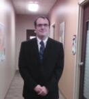 美国外教wj24681705的照片