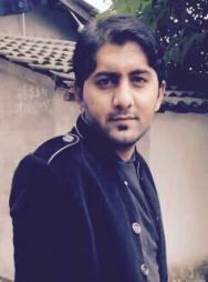 巴基斯坦外教wj24706583的照片