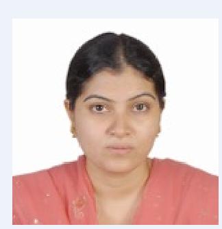 印度外教wj24727431的照片