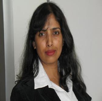 印度博士外教wj22803354
