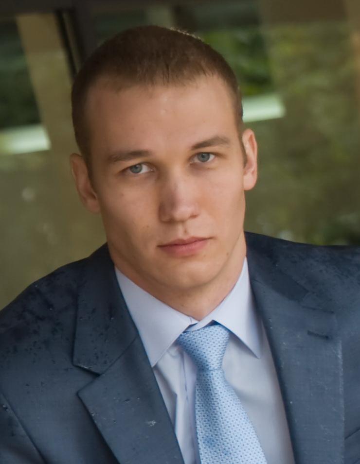 乌克兰硕士外教编号:wj22815200