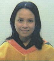 菲律宾本科外教编号:wj22824382