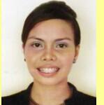 菲律宾外教wj22744704的头像