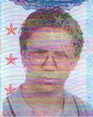 美国外教wj22746140的头像