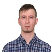 乌克兰高中外教编号:wj24292772