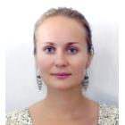 乌克兰本科外教编号:wj24294173