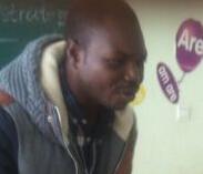 加纳本科外教编号:wj24307274