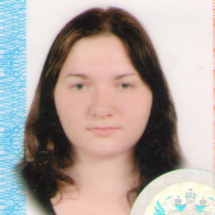 俄罗斯本科外教编号:wj24312086