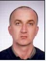 塞尔维亚本科外教编号:wj24316253