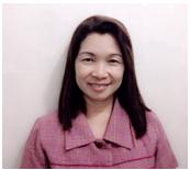 菲律宾硕士外教编号:wj24320158