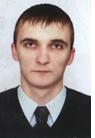 乌克兰本科外教编号:wj24363764